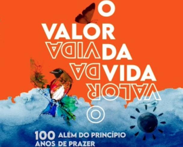 """Featured image for """"Agitações e cortes de nosso aliado sombrío"""""""